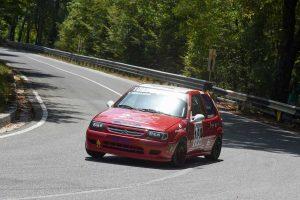 X Car Motorsport