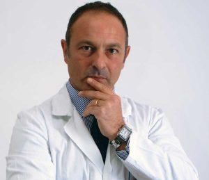Dottor Claudio Matteini