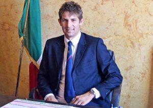 Manuel Catini