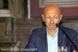 Green Economy - Alessandro Ruggieri