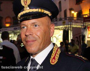 Fabio Zampaglione
