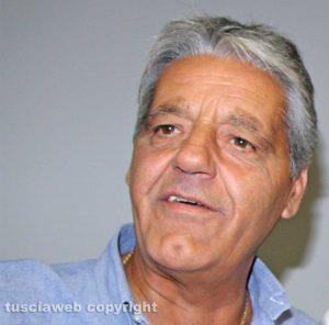 Rinaldo Della Rocca