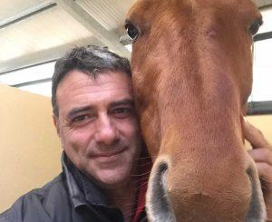 Mauro Benedetti
