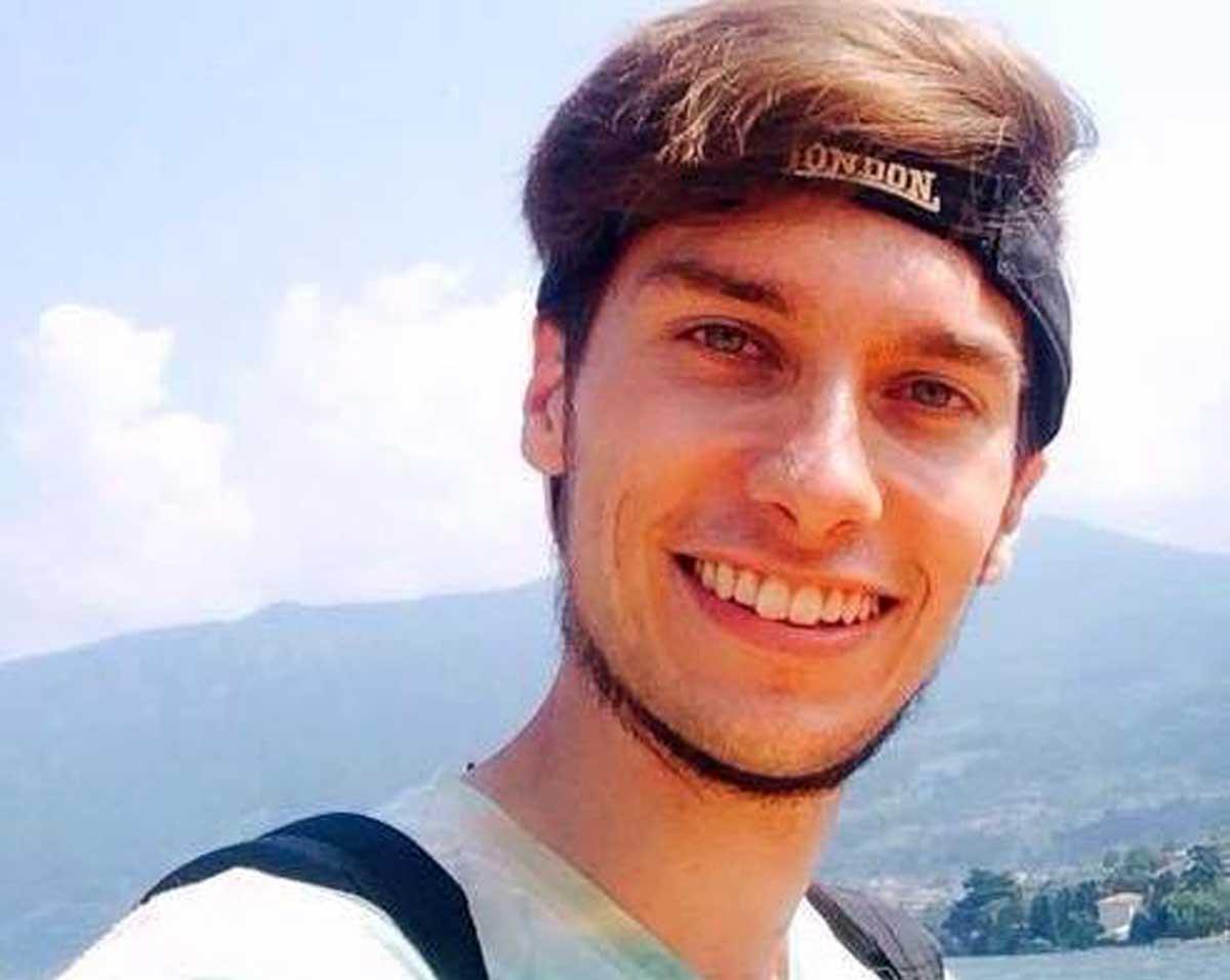 Attentato a Barcellona, Luca Russo è la seconda vittima italiana