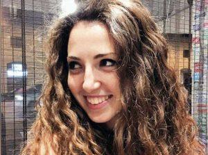 Flavia Facchinetti