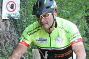 Sport - Mountain bike - Ippolito Paolini