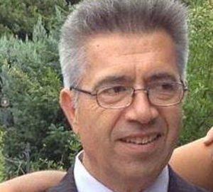 Mario Prugnoli