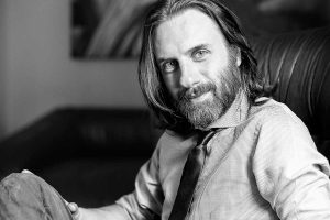 Stefano Scatena, psicologo e psicoterapeuta