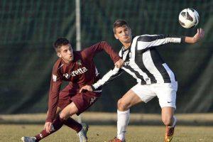 Sport - Calcio - Elvis Kabashi