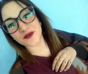 Noemi Durini