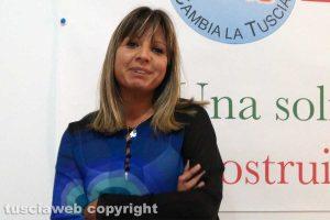Veronica Biguzzi