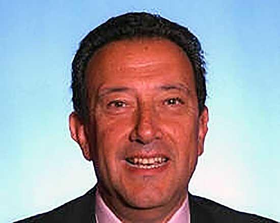 Augusto Fantozzi, ex ministro tra gli indagati per i concorsi truccati all'università
