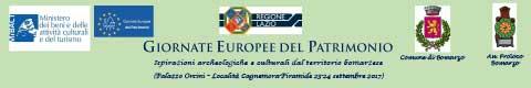 Banner-Bomarzo---Giornate-Europee-del-Patrimonio