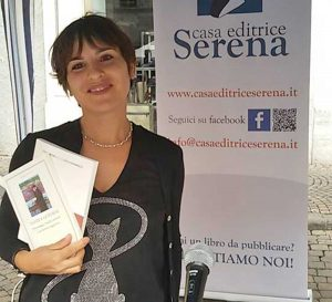 Casa editrice Serena