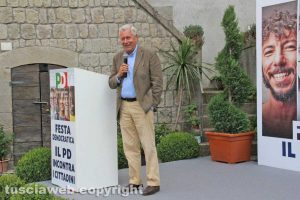 Leonardo Michelini
