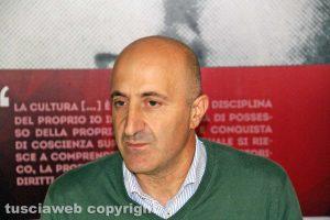 Gianpaolo Piccini