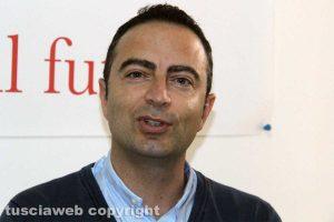 Pietro Nocchi