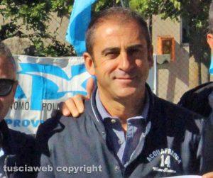 Danilo Primi