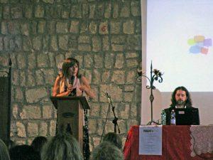 Il convegno sul Debate alla rocca dei papi di Montefiascone