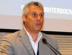 Cna, il presidente Angelo Pieri