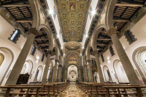 Basilica Madonna della Quercia