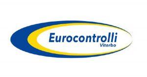 Eurocontrolli