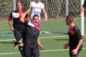 Sport - Calcio - Monterosi - Loris Traditi