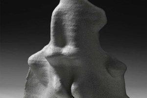 """La mostra """"Addendi"""" di Riccardo Monachesi"""