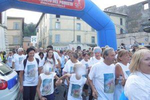 Sport - La CorriAmo ROnciglione
