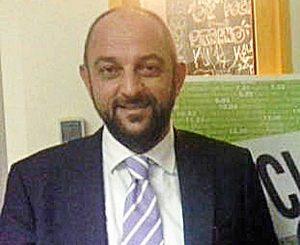 Diego Foresti