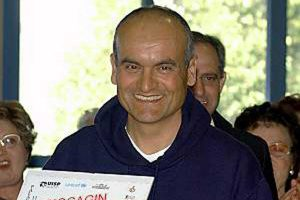 Sport - Massimo Maietto