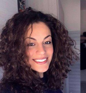 L'avvocato Antonella Durano