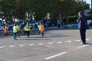 """Sport - """"Coni e regione compagni di sport"""" a Bolsena"""