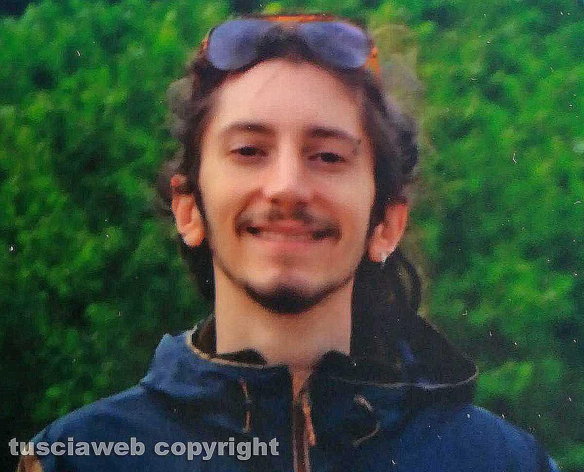 E' morto lo studente universitario avvelenato da botulino a giugno