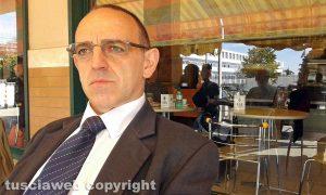 Giulio Della Rocca