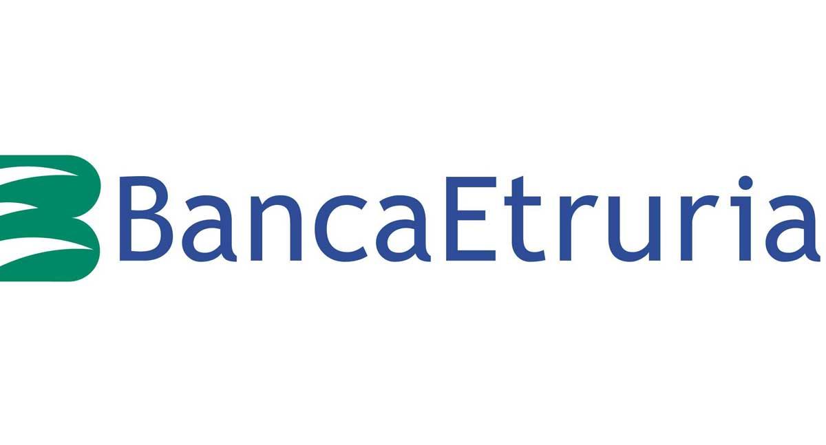 Banca Etruria chiede oltre 400milioni di euro ai suoi ex amministratori