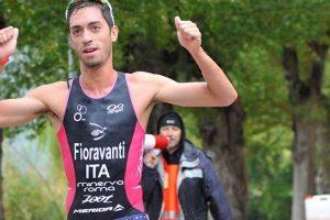 Sport - L'Est! Est!! Est!!! Triathlon a Montefiascone