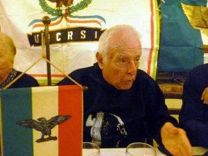 Alessandro Bordoni (Uncrsi)