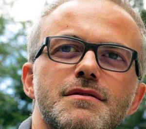 Ernesto Ruffini