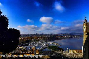 Capodimonte - Una panoramica