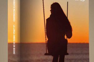 """Il libro """"La lunga ombra di un sogno"""""""