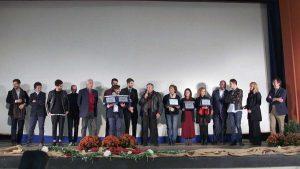 Orte - Festival del cortometraggio Filoteo Alberini