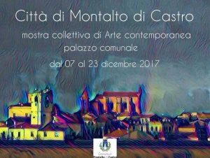 """Montalto di Castro - """"Respirando l'arte"""""""