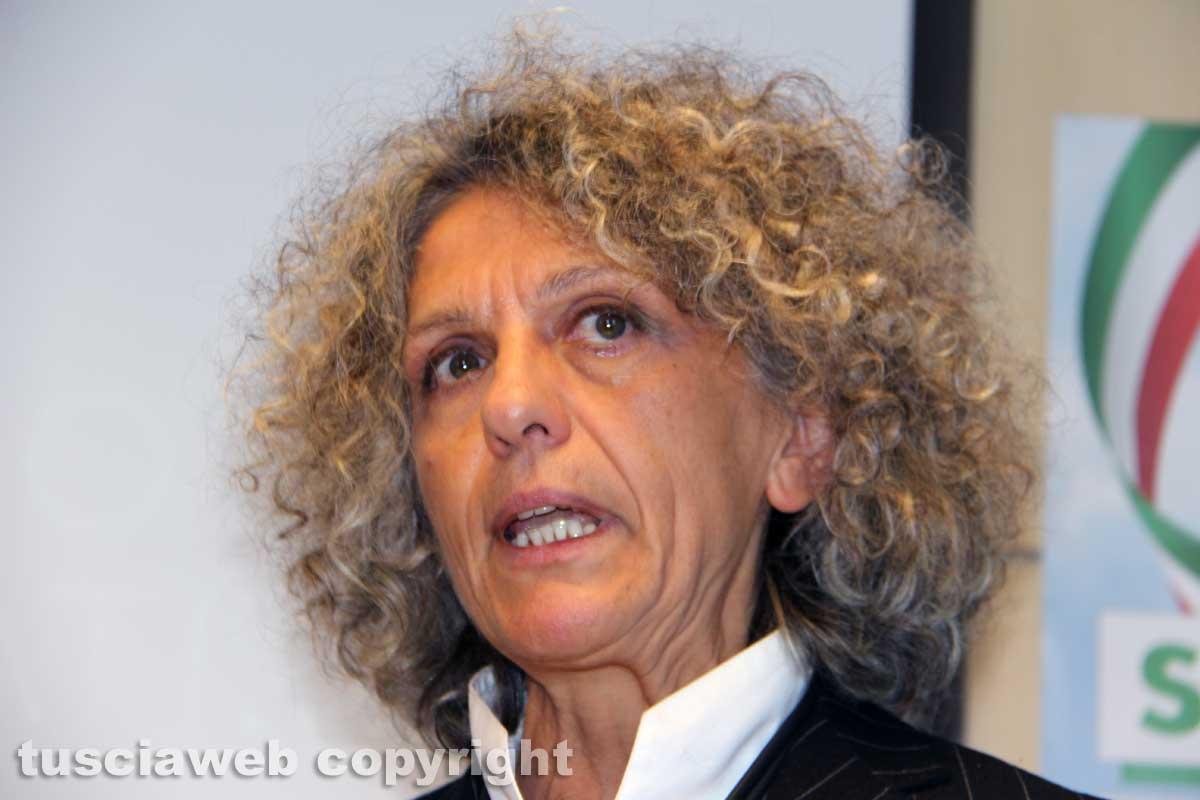 Nasce anche a Modena il Movimento Animalista di Michela Vittoria Brambilla