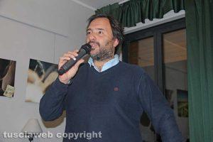 Giuseppe Talucci Peruzzi