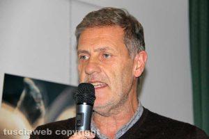 Claudio Ubertini