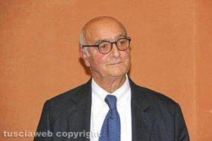 Gianni Calisti