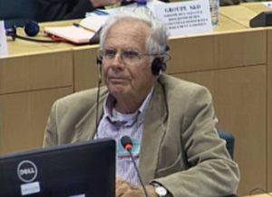 Piero Bruni