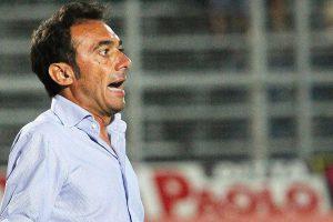 Sport - Calcio - Luca Prina