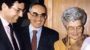 Domenico Mangano
